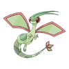 330Flygon