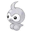 351Castform
