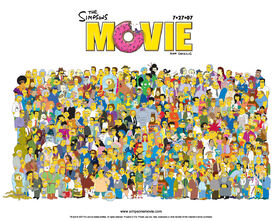 The Simpsons Movie-23