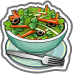Sprout Salad-icon