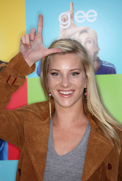 heather morris tattoo. Heather-morris-glee.jpg‎ (402