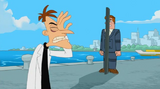 160px-Hide_and_Seek_Norm_Doofenshmirtz.png