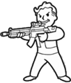Marksman carbine icon.png