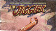 The Jiggler Title card.jpg