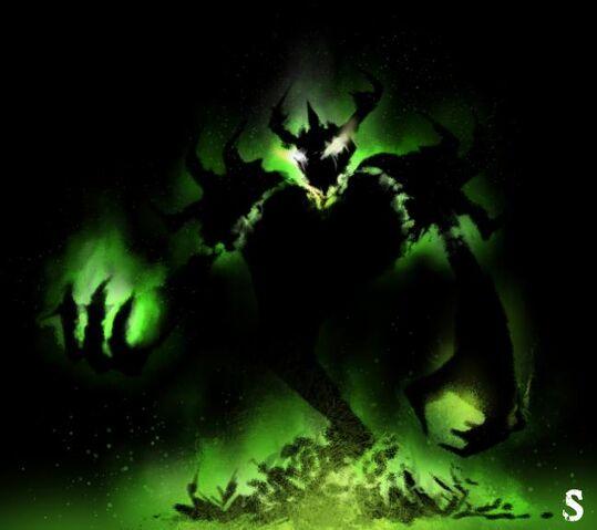 539px Shadow fiend dota