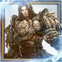 Généraux avec puissance divine Hero_aurelius