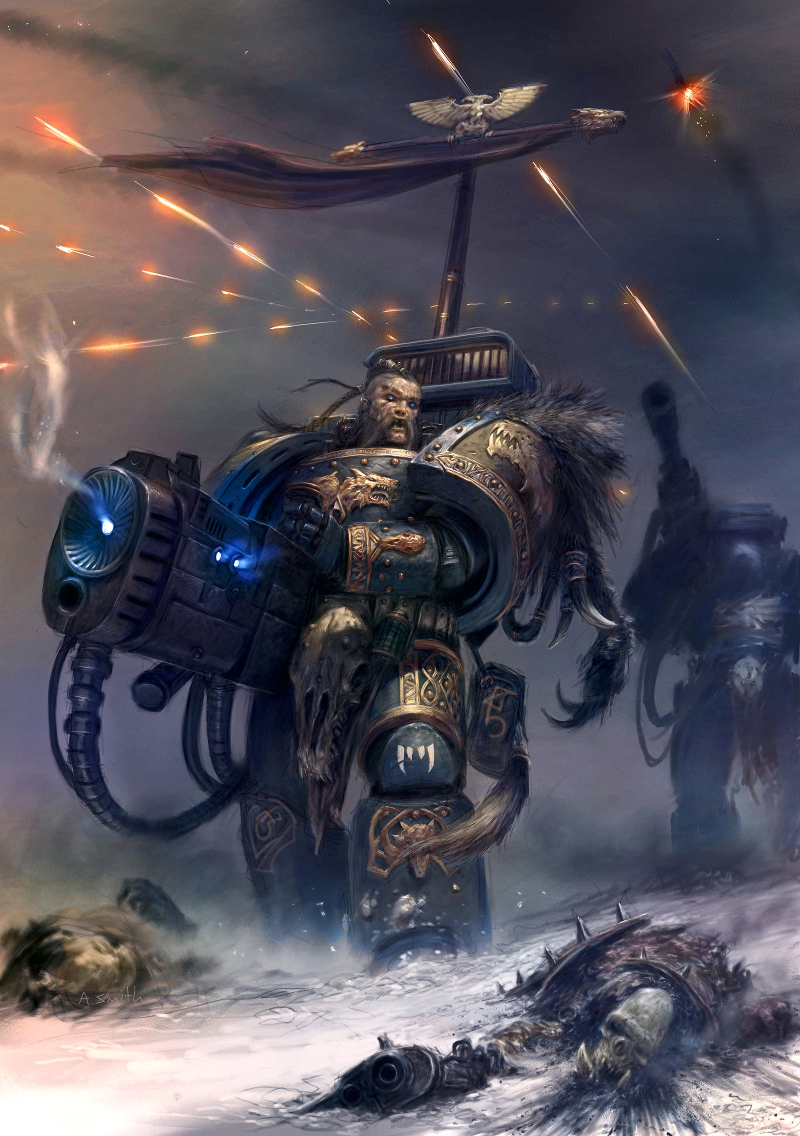 http://images3.wikia.nocookie.net/__cb20110503020103/es.warhammer40k/images/c/ce/Long_Fangs_by_MajesticChicken.jpg
