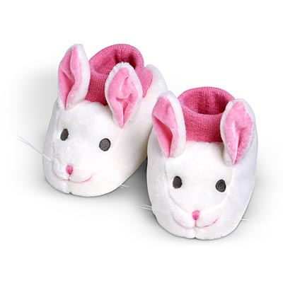 Kids' Slippers. Showing 48 of results that match your query. Search Product Result. Product - Wonder Nation Girls' Unicorn Scuff Slipper. Product Image. Price Cartoon Newborn Baby Girls Boys Anti-Slip Socks Slipper Bell Shoes Boots. Product Image. Price $ 5. 00 - $ 6. Product Title. Cartoon Newborn Baby Girls Boys Anti-Slip Socks.