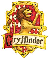 Gryffindor