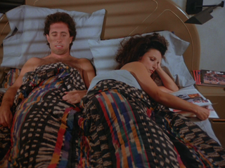 320px-5x1_Jerry_and_Elaine_in_bed.png