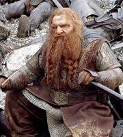 Gimli3