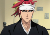 E320 Renji Mugshot