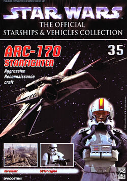 StarWarsStarshipsVehicles35