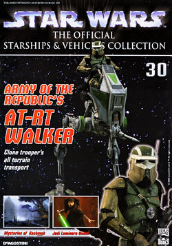 StarWarsStarshipsVehicles30