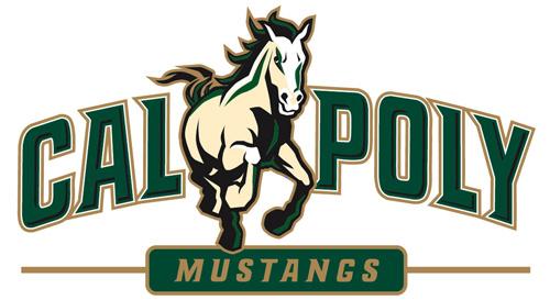 Cal Poly San Luis Obispo Logo