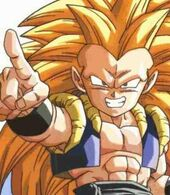 424067-gotenks5 WEB super
