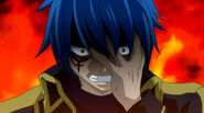 Jellal memories return