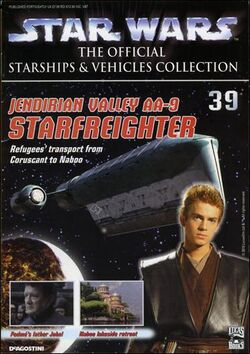 StarWarsStarshipsVehicles39