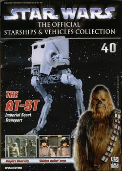 StarWarsStarshipsVehicles40