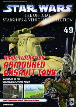 StarWarsStarshipsVehicles49