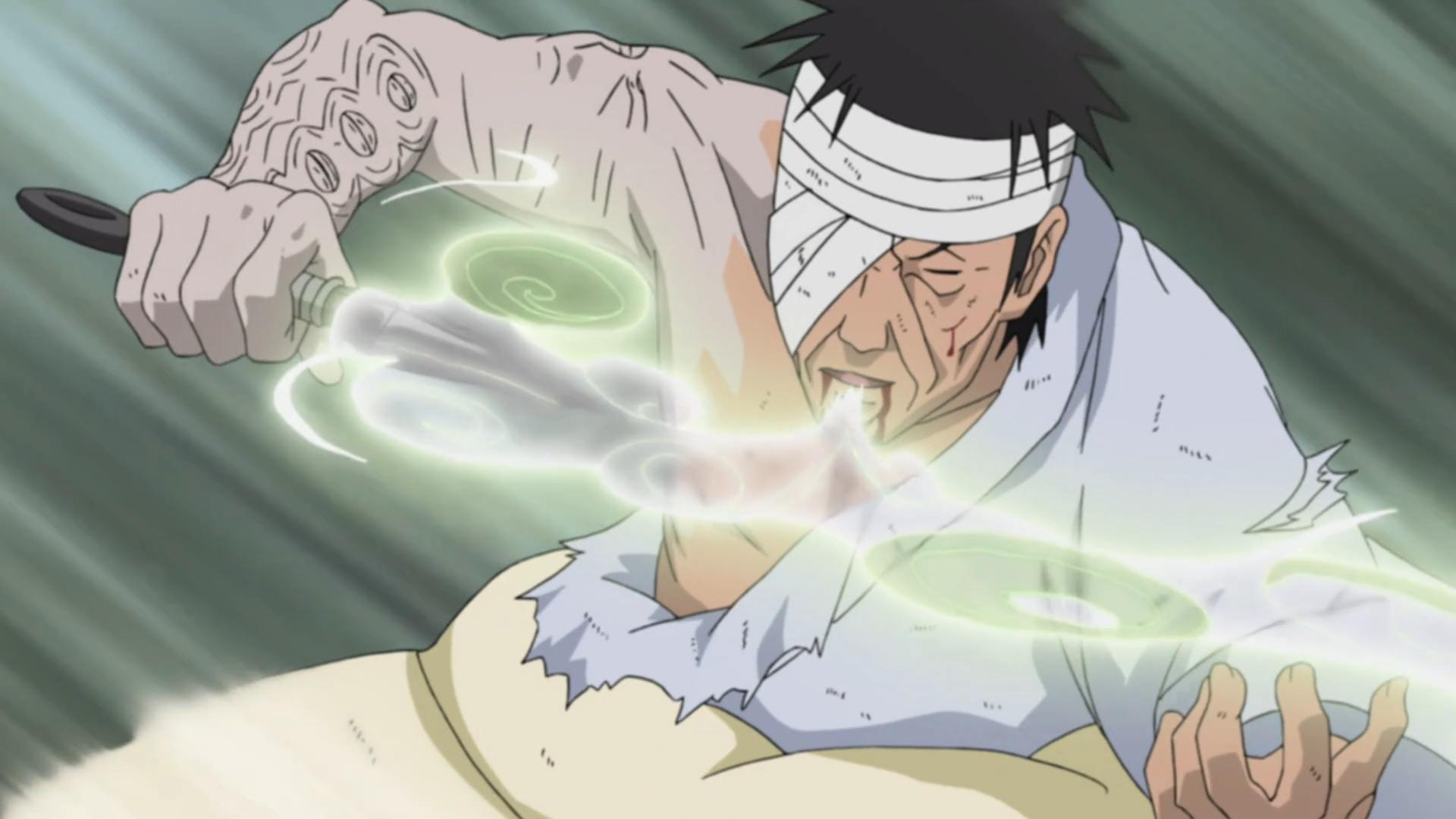 [Ficha]Danzo Shimura Wind_Blade