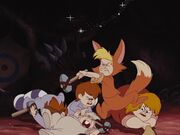 Peterpan-disneyscreencaps-2991
