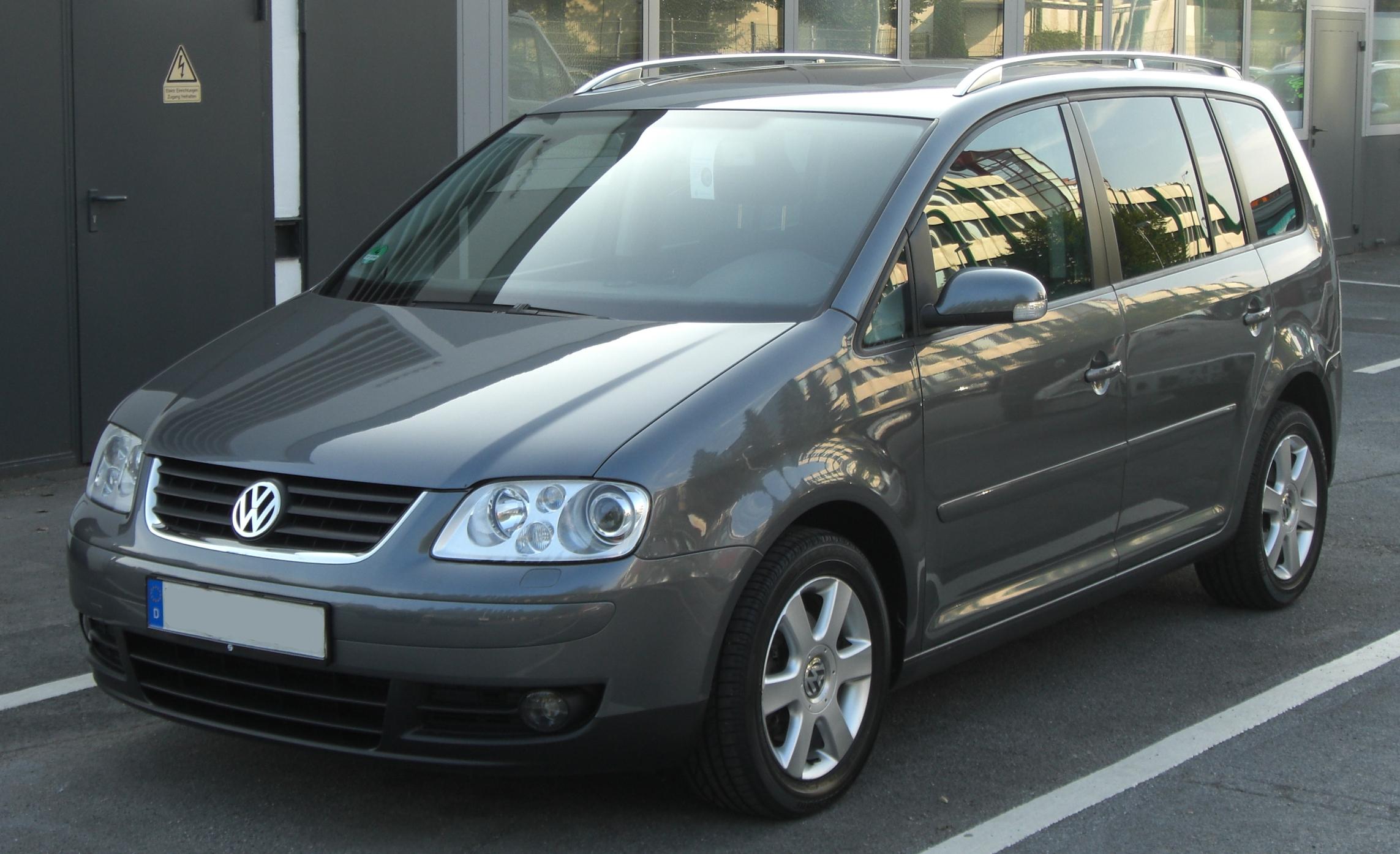 VW_Touran_TDI_front-1.JPG