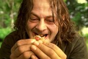 Gollum2