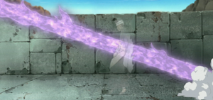 - Uchiha Ichizoku. (Petición) 300px-Izanagi_Anime