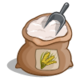 Flour-icon