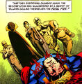 Fatal Five (Earth-9)