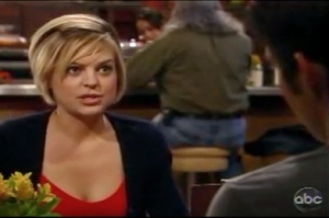 Maxie General Hospital Imagies 2014 at Stujobs.com