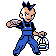 Bird KeeperGSCsprite.png