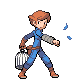 Bird KeeperHGSSsprite.png