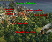 Anno 1404-campaign chapter4 tools production