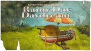 Rainy Day Daydream.jpg
