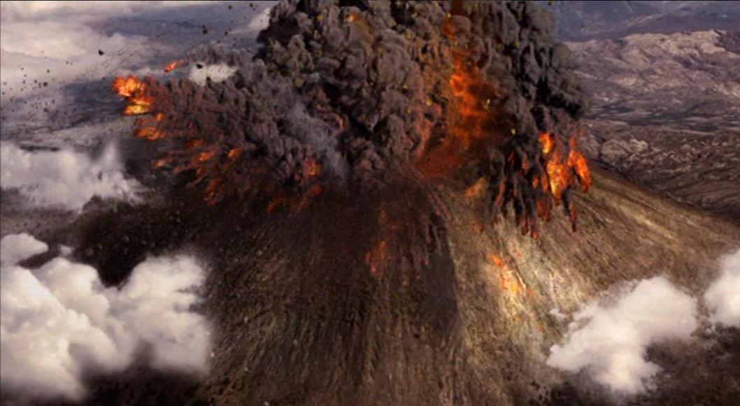 http://images3.wikia.nocookie.net/__cb20110509071506/tardis/images/6/6b/Vesuvius_Erupts.jpg