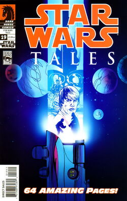 Starwarstales19