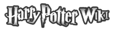 Harrypotterwiki