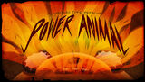 Power Animal