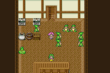 FFV Beginner&#39;s Hall