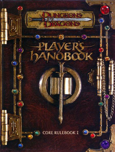 Dd 50 next character sheet - high elf wizard 1 acolyte book