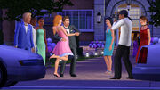 Sims-Generations-Dancing