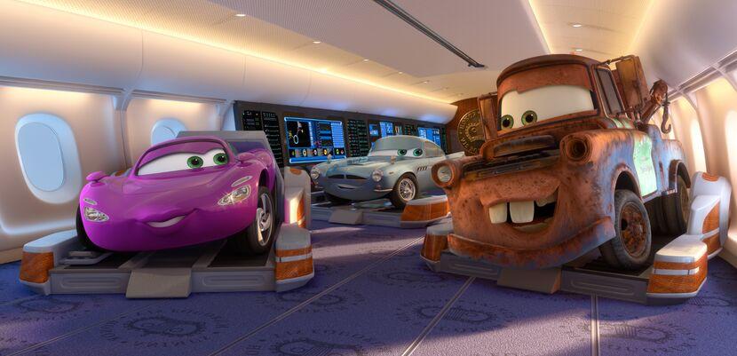 http://images3.wikia.nocookie.net/__cb20110510160516/pixar/images/thumb/f/fe/Cars_2_screenshot_5.jpg/830px-Cars_2_screenshot_5.jpg