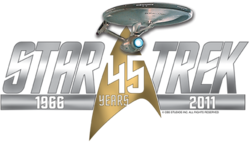 250px-StarTrek_45_ans.png