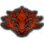 Dragonmaw 64