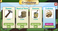 Craftshops2