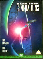 The Collectors Edition issue 3 DVD cover