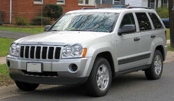 3rd-Jeep-Grand-Cherokee
