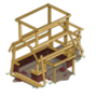 Craftshop 1-icon
